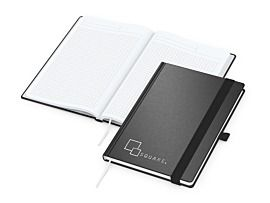 Protect-Book A5 Hardcover